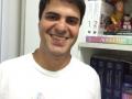 Dr. Luiz Henrique